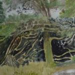 Bornholmer Baum.tif
