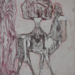 Das Prinzesslein-sur le camel