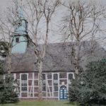 Nienstedter Kirche