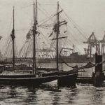 Museumshafen Ovelgönne I